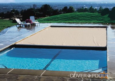 pool-cover-by-river-rock-pools-005