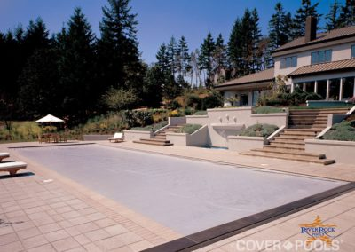 pool-cover-by-river-rock-pools-006