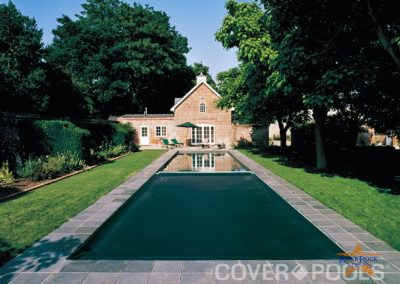 pool-cover-by-river-rock-pools-009