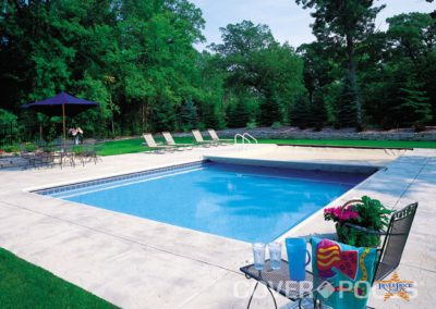 pool-cover-by-river-rock-pools-011