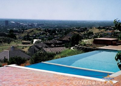 pool-cover-by-river-rock-pools-012