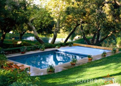 pool-cover-by-river-rock-pools-013