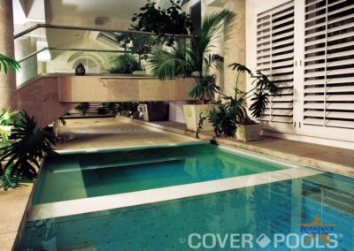 pool-cover-by-river-rock-pools-014