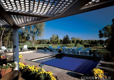 pool-cover-by-river-rock-pools-0022